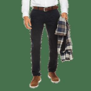 Pantalon-para-Hombre-Chino-Skineto