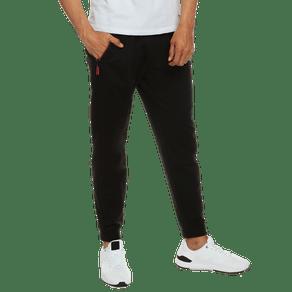 Pantalon-para-Hombre-Jogger-Ekuadoru