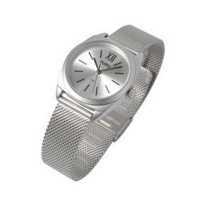 Reloj-Analogo-Birhan