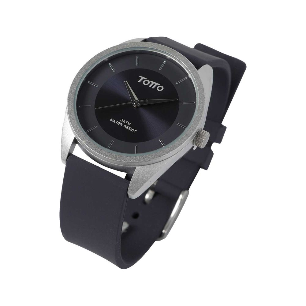 Reloj-Analogo-Boum