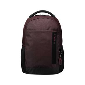 Morral-Porta-pc-Deleg