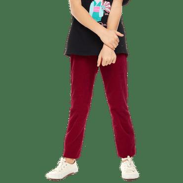Pantalon-para-Niña-Cereza-Itoka