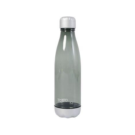 Botellon-Milky