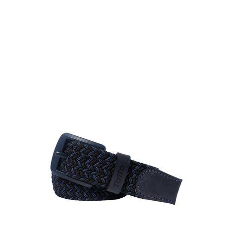 Cinturon-Marroky