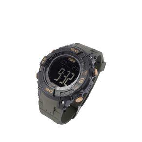 Reloj-Rutary