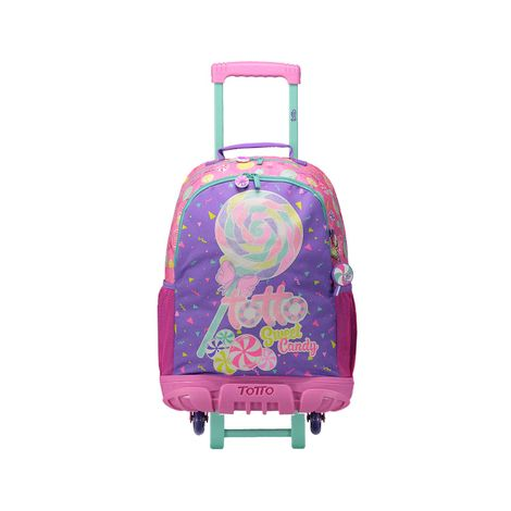 Morral-de-ruedas-grande-con-bomper-lollipop-candy-L