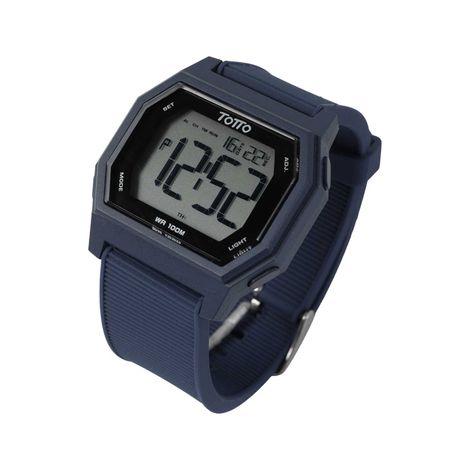 Reloj-Digital-Caraz