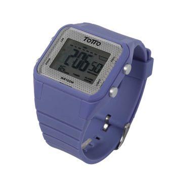 Reloj-Digital-Monza