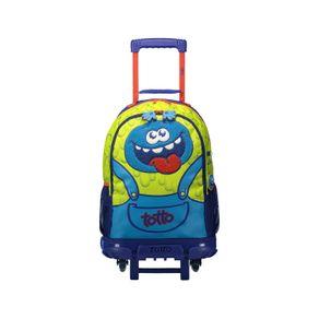 Morral-de-ruedas-para-niño-con-bomper-cookie-L