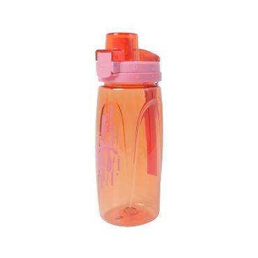 Botellon-Botel
