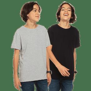 Camiseta-pack-x-2-para-Niño-Mozart-Totto-Tu-Colors
