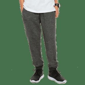 Pantalon-para-Niño-Shutonki