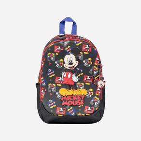 Morral-para-Niño-Mickey-Termoformadoazafran
