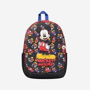 Morral-para-Niño-Mickey-Termoformado-Berberis