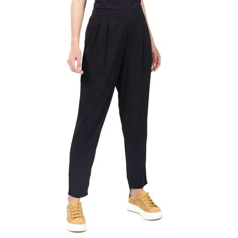 Pantalon-Para-Mujer-Amaranto