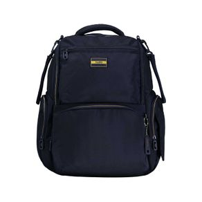 Morral-Mommy
