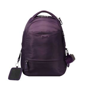 Morral-P-Tablet-Y-Pc-Choele