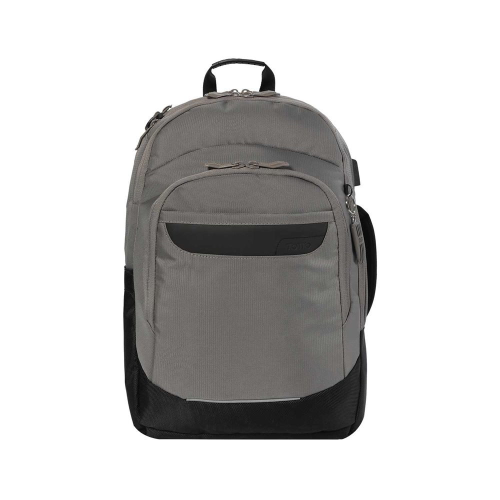 Morral-P-Tablet-Y-Pc-Commuter