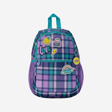 Morral-para-Niña-Mediano-con-Parches-Patchly-M