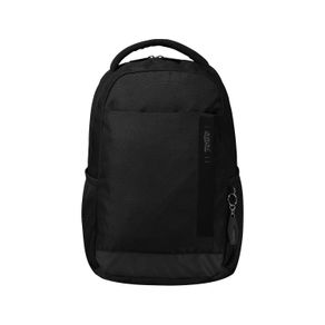 Morral-P-Tablet-Y-Pc-Deleg