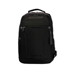Morral-P-Tablet-Y-Pc-Propus