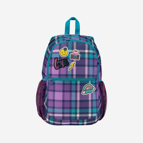 Morral-para-Niña-Grande-con-Parches-Patchly