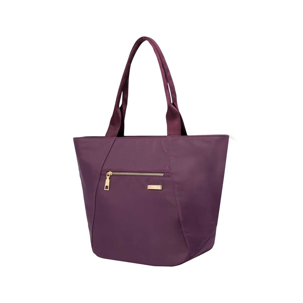 Shopping-Zalma