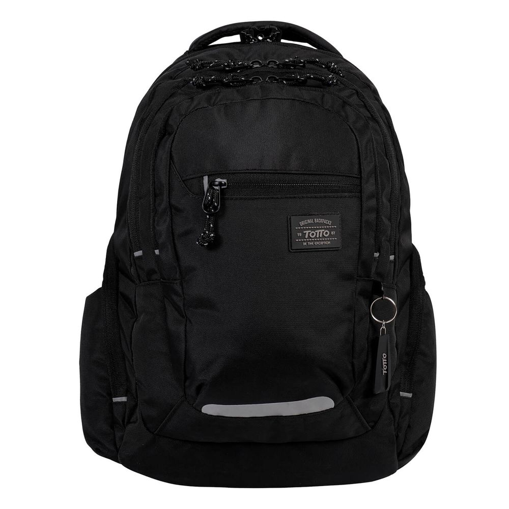 Morral-P-Tablet-Y-Pc-Eufrates