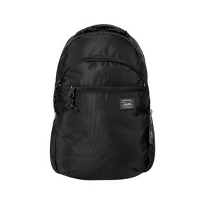 Morral-P-Tablet-Y-Pc-Indo