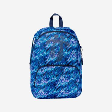 Morral-para-Mujer-Ometto