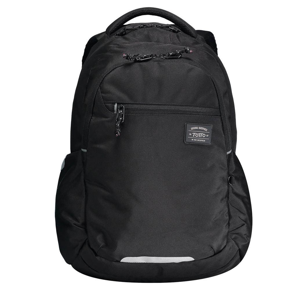 Morral-P-Tablet-Y-Pc-Misisipi