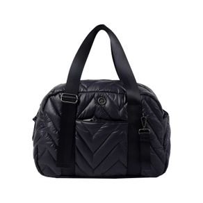 Bolso-Lily-2