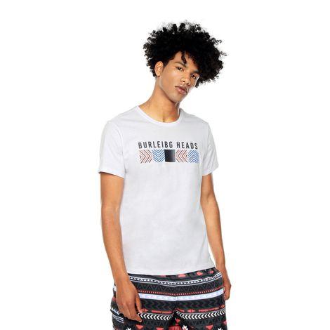 Camiseta-para-Hombre-Estampada-Mozart-3