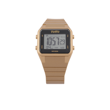 Reloj-Digital-Monza-Mujer