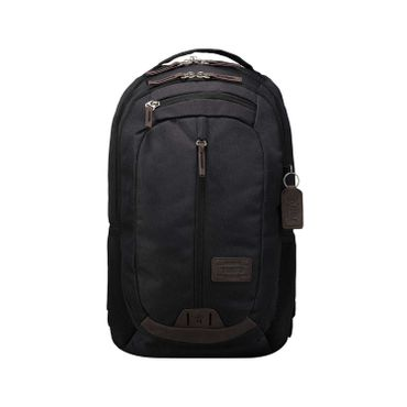Morral-Compliment