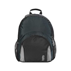 Morral-Hierry