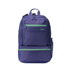 Morral-P-Tablet-Y-Pc-Vent