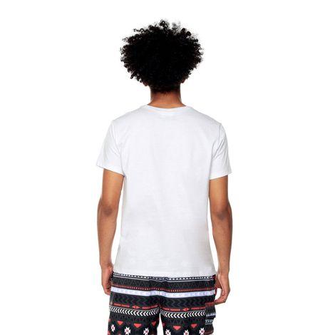 Camiseta-para-Hombre-Estampada-Mozart-7