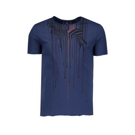 Camiseta-Overi-Hombre