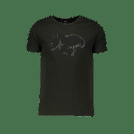 Camiseta-Fausi-Hombre