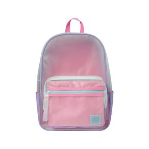 Morral-Eimy