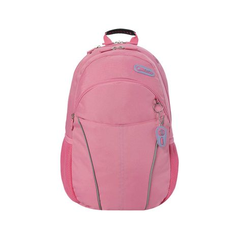 Morral-P-Tablet-Y-Pc-Cambri