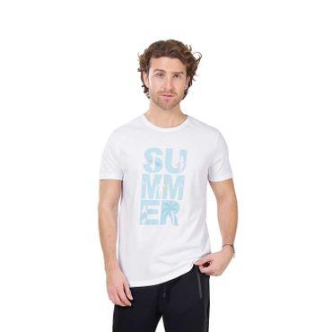 Camiseta-Para-Hombre-Mozart-6
