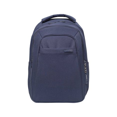 Morral-Wivetto