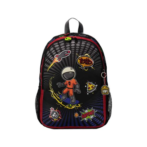Morral-grande-para-niño-cool-patch-L