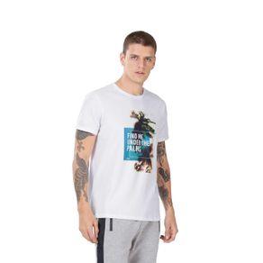 Camiseta-Para-Hombre-Mozart-9