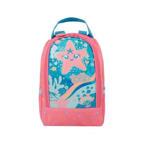 Lonchera-Morral-Jelly-Belly