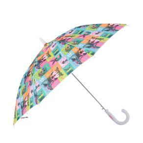 Sombrilla-estampada-para-niña-Rainy