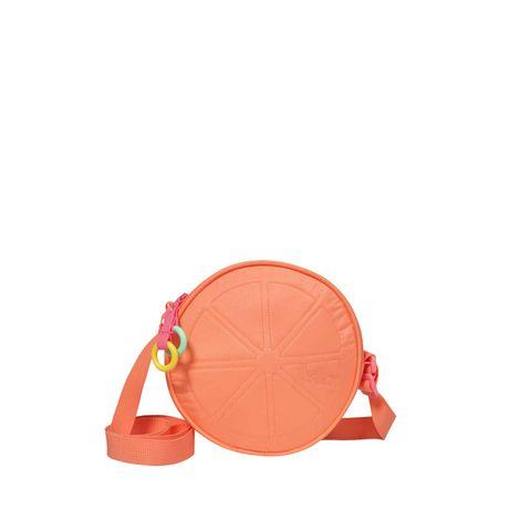 Bolso-Naranjita