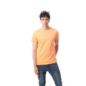 Camiseta-Para-Hombre-Set-X-2-Mozart-Solid-Totto-Colors